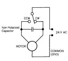 az el rotor control