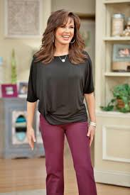 marie osmond hairstyles feathered layers marie osmonds talk show on hallmark marie osmond from her