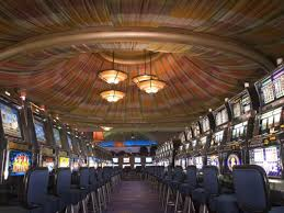 Morongo Casino Buffet Menu by Jerde Partnership Morongo Casino Resort U0026 Spa