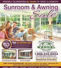 wendel home center beautify your home sale special promotions