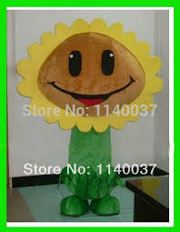 Sunflower Halloween Costume Cheap Sunflower Costume Aliexpress Alibaba Group