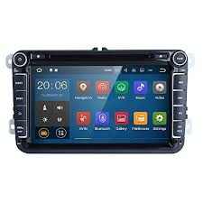 amazon radio cd player under 50 black friday navigation auto skoda amazon com