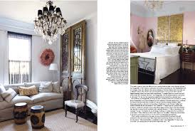Home Interior Design Magazines by Interior Design Magazine Wonderful Garden Interior Design