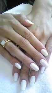 19 best white nail polish images on pinterest white nail polish