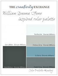 medium blue paint color u2013 alternatux com