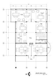 small office layout ideas unique office design scheme home interior design ideas