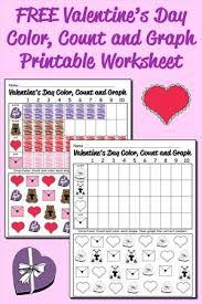 30 free valentine u0027s day worksheets u0026 printables
