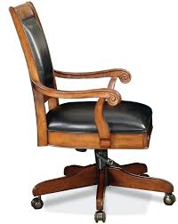 desk chairs high back leather executive office chair
