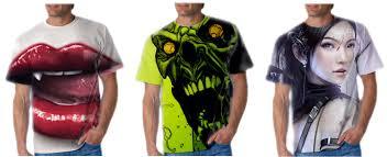 Spreadsheet T Shirts Starting A T Shirt Business U2013 Custom T Shirt Printing Embroidery