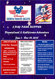 black friday disney world tickets information tickets u0026 travel 30fss com