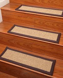 cheap stair treads amazoncom stair treads collection indoor skid