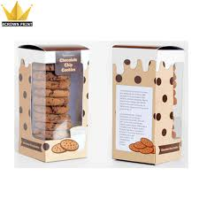 personalized cracker boxes food packaging snack box food packaging snack box suppliers and