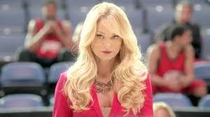 Hit The Floor Cast - bio charlotte ross