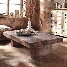 Wohnzimmertisch Truhe Wohnzimmertisch Rustikal Erstaunlich Auf Wohnzimmer Ideen Zusammen