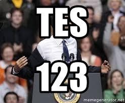 Come At Me Bro Meme Generator - tes 123 obama come at me bro meme generator