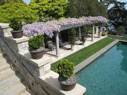 Different Types Of Pergolas by Garden Structure Definitions U2013 Pergola Or Patio Cover