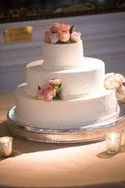 lulu u0027s sweet secrets wedding and celebration cakes in birmingham