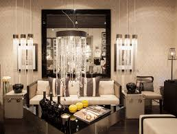 1 top home decoration interior design art famous furniture indigo