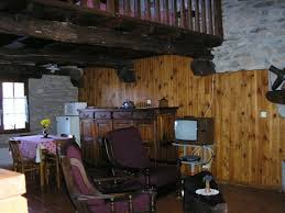 chambre d hote lacaune carausse gîte 42 une chambre d hotes dans le tarn dans le midi