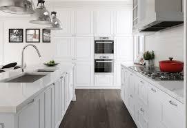 crankup popular kitchen cabinet colors tags white kitchen