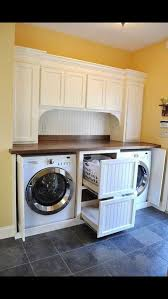 11 best laundry room images on pinterest diy cook and decoration