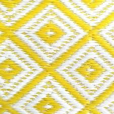 Yellow And White Outdoor Rug New Outdoor Rug Uk Yellow And White Indoor Outdoor Rug Green