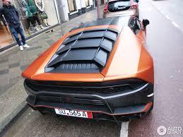 Lamborghini Huracan Dmc - lamborghini huracán lp610 4 dmc 29 march 2015 autogespot