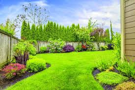spring landscaping 10 tips to prepare your home for spring landscaping cape gazette