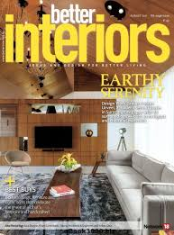 better interiors august 2017 free pdf magazine download
