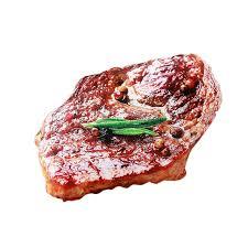 simulation 3d cuisine rubihome creative simulation 3d steak beefsteak pizza food cushion
