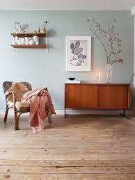 Danish Design Wohnzimmer Interview Und Homestory Mit Daniela Aka Wunderblumen Designblog