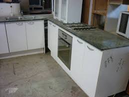 kitchen furniture adelaide used second kitchens adelaide rural salvage