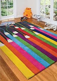 Kid Rugs Popular Ikea Rugs Regarding Goenoeng Decor 8 Quaqua Me