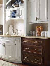 amerock kitchen cabinet pulls kitchen cabinet pulls with backplates knobs4less offers amerock ame