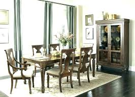 Used Dining Room Furniture For Sale Thomasville Dining Room Sets Thomasville Dining Room Sets Used