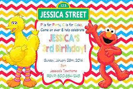 elmo baby shower invitations gallery invitation design ideas