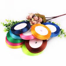 cheap satin ribbon online get cheap cheap satin ribbon lot aliexpress alibaba