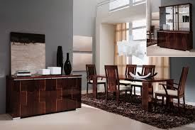 Michael Amini Dining Room Furniture by Pisa Dining Room Collection By Alf Da Fre