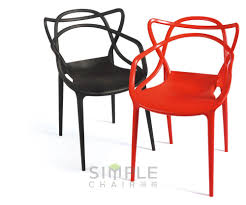 Stackable Outdoor Plastic Chairs Plastic Bright Colored Chairs Stackable Plastic Bright Colored