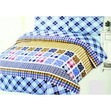branded bed sheet set by zara dec001