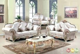 victorian modern furniture victorian style furniture style furniture stores style sofa living