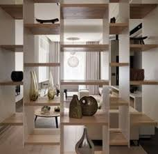 Wooden Room Dividers by Fascinating Room Divider Ideas Wooden Shutters Room And Interiors