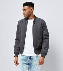 mens going out clothes mens smart clothing new look