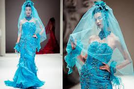 aqua blue bridesmaid dresses for beach wedding xvth dresses trend