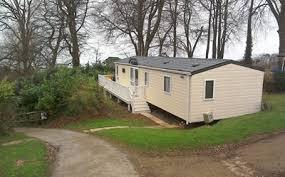 Holiday Cottages In Bideford by Caravan And Chalet Accommodation On Bideford Bay Holiday Park