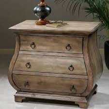 Bombay Chest Nightstand Fabulous Bombay Chest Nightstand 119 Best Images About Bombay