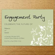 Engagement Invitation Quotes 7 Fantastic Engagement Party Invitation Wording Samples Srilaktv Com