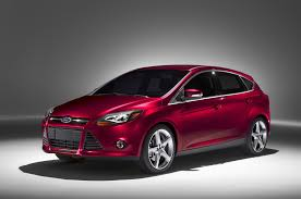 2013 ford focus wagon 2013 ford focus reviews and rating motor trend