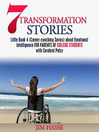 resume career builder resume writing cerebral palsy career builder for college students cover of little book 4 young woman in wheelchair on beach looking out at