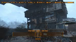 built my first house and wanted to show you guys fallout 4